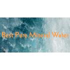 Best Pure Mineral Water - Saskatoon, SK S7N 2E5 - (306)612-1953 | ShowMeLocal.com