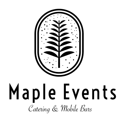 Maple Events - Knutsford, Cheshire  - 07505 414955 | ShowMeLocal.com
