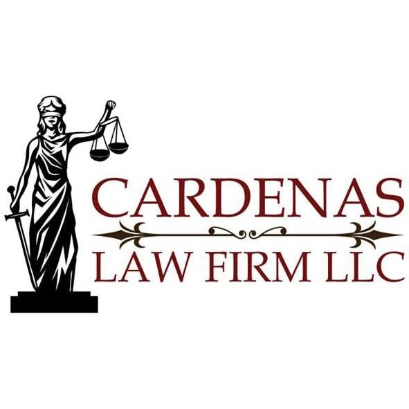 Cardenas Law Firm LLC - Las Cruces, NM - Attorneys