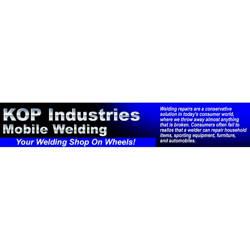 KOP Industries