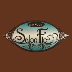 Salon Flo