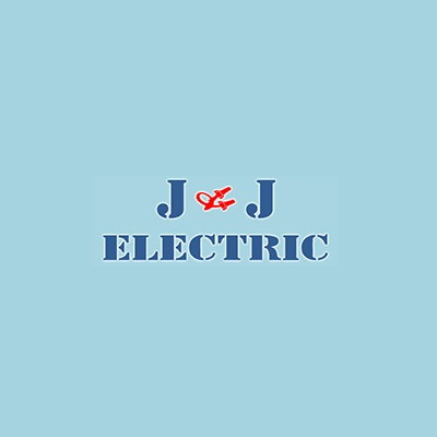 J & J Electric