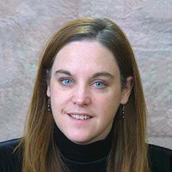 Mary F. Mulcahy, MD
