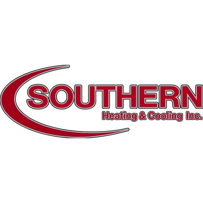 Southern Heating & Cooling Inc.
