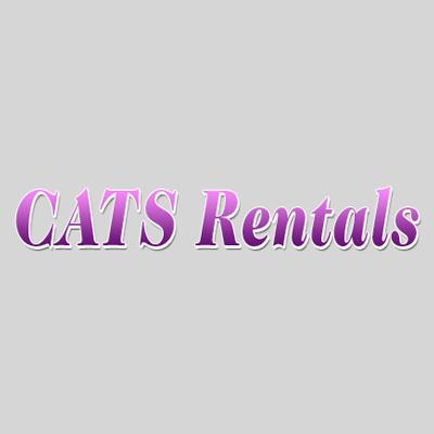 CATS Rentals - Manhattan, KS - Marinas & Storage