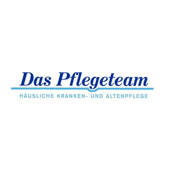 Logo von Das Pflegeteam Susanne Eiben u. Petra Minneker