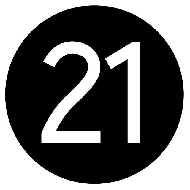 Method 21