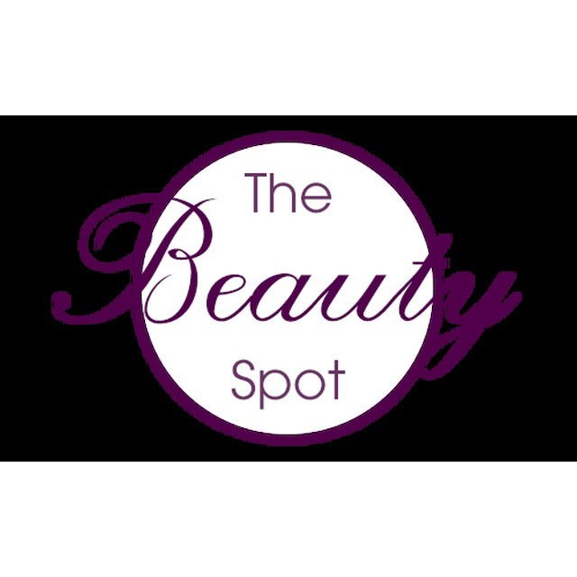 The Beauty Spot - Rotherham, South Yorkshire S65 3JA - 01709 542605 | ShowMeLocal.com