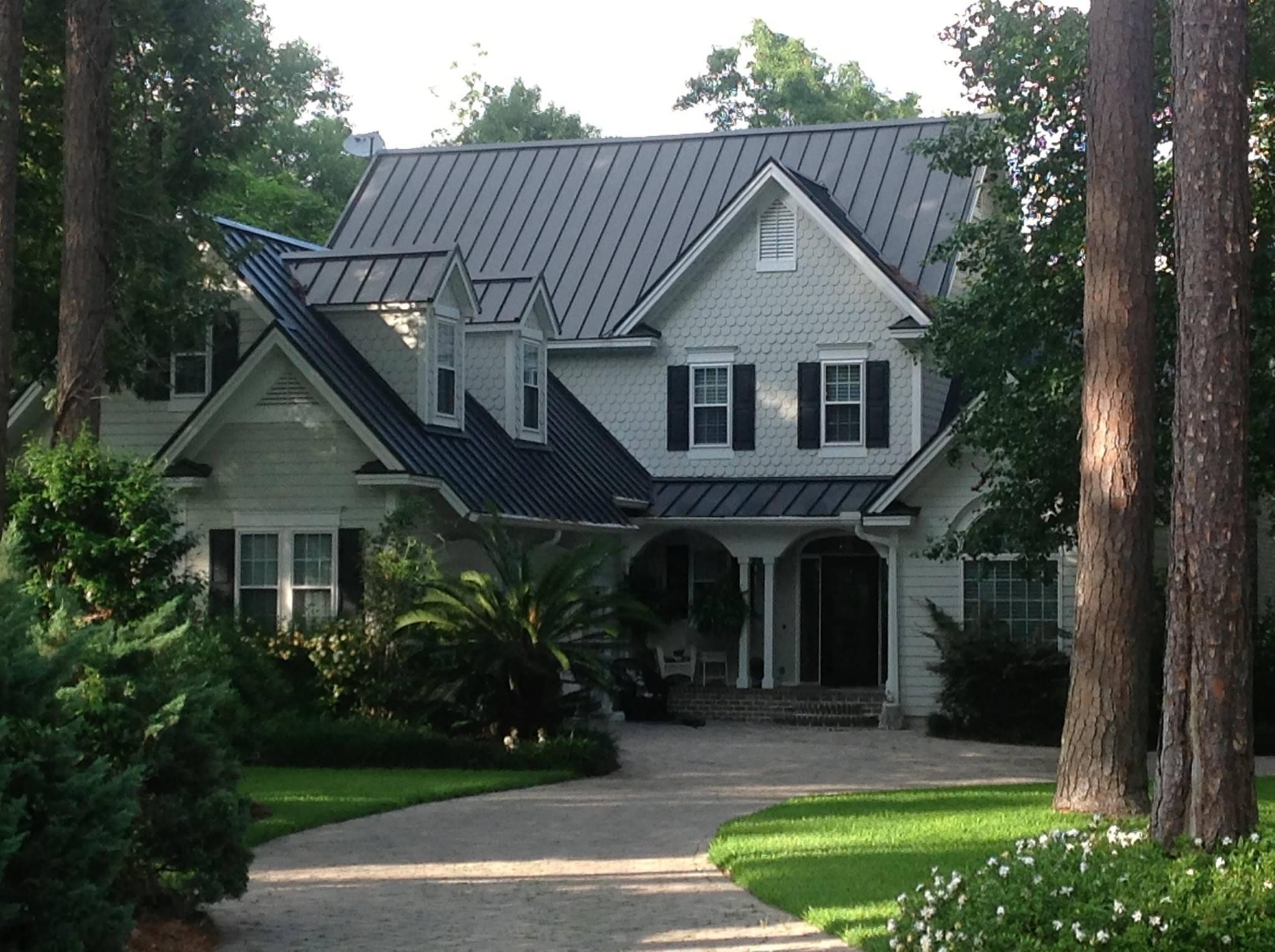 RoofCrafters-Savannah image 32