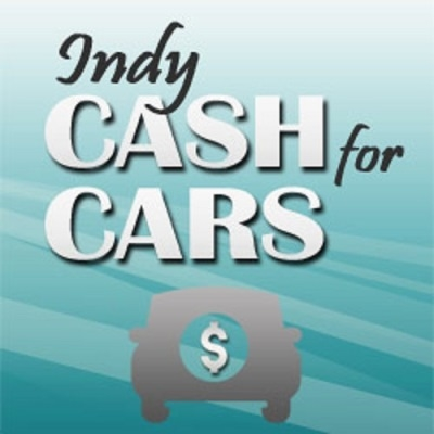 Indy Cash For Cars