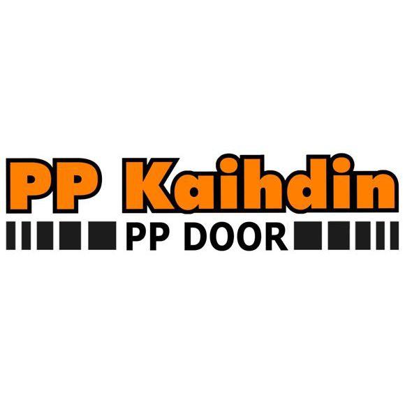 PP Kaihdin Oy