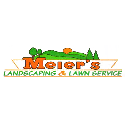 Meier's Landscaping &Lawn Service, Inc. - Hammond,, IN - Lawn Care & Grounds Maintenance
