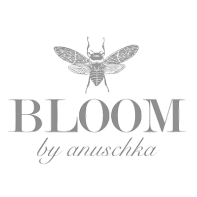 Bloom by Anuschka
