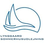 Lynggaard - Fanø Strand ferie