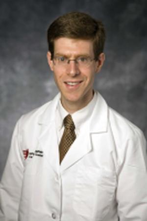 Steven Gunzler MD