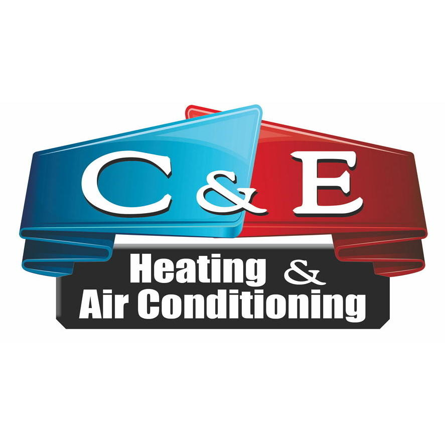 C & E Heating & Air Conditioning - Athens, TN - Heating & Air Conditioning