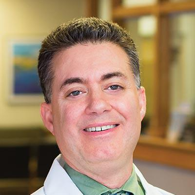 Image result for dr. michael laidlaw endocrinologist