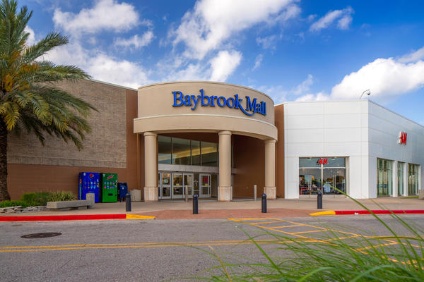 Get 1 Baybrook Mall coupon codes and promo codes at CouponBirds. Click to enjoy the latest deals and coupons of Baybrook Mall and save up to 50% when making purchase at checkout. Shop perawan-tante.tk and enjoy your savings of November, now!