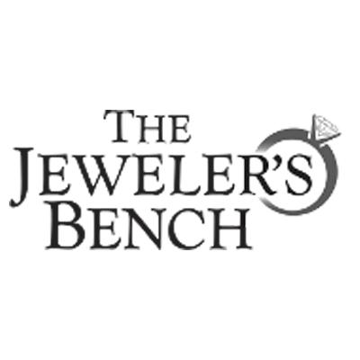 The Jeweler's Bench - Provo, UT - Jewelry & Watch Repair