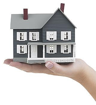 Home Savers Foundation Repair