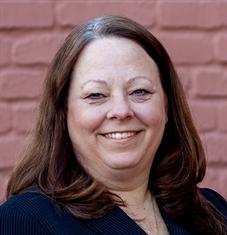 Anita Miller - Ameriprise Financial Services, Inc. - Abilene, KS 67410 - (785)263-0700 | ShowMeLocal.com