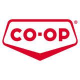 Co-op, Yorkton Gas Bar