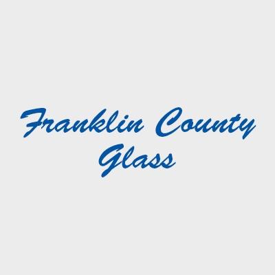 Franklin County Glass - Washington, MO - Windows & Door Contractors