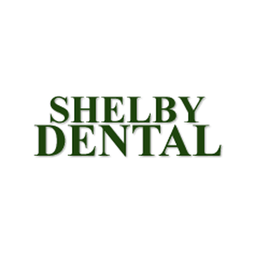 Shelby Dental - Weatherford, TX 76086 - (817)598-1900 | ShowMeLocal.com