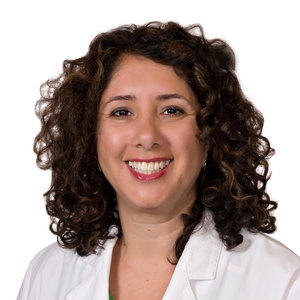 Fariba B Farhidvash, MD Neurology