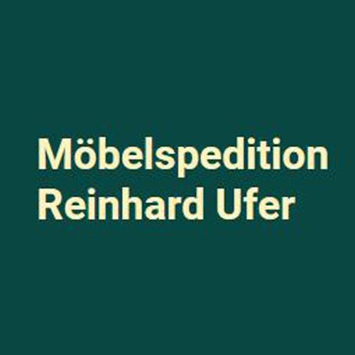 Bild zu Möbelspedition Reinhard Ufer in Remscheid