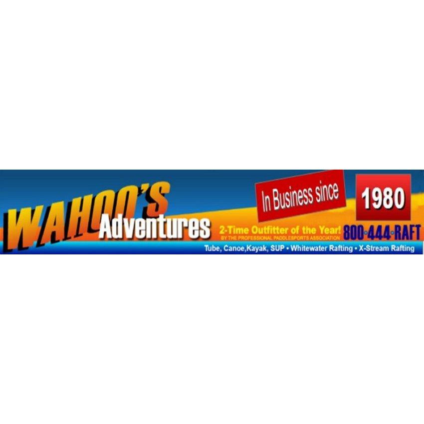 Wahoo's Adventures