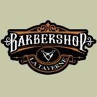 Barbershop La Taverne in Châteauguay
