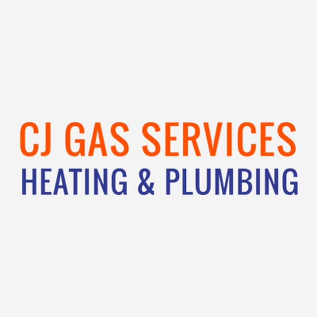 CJ Gas Services Heating & Plumbing - Boston, Lincolnshire PE20 2LR - 07925 261423   ShowMeLocal.com
