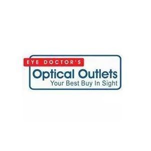 Optical Outlets - Plant City, FL 33563 - (813)473-4687 | ShowMeLocal.com