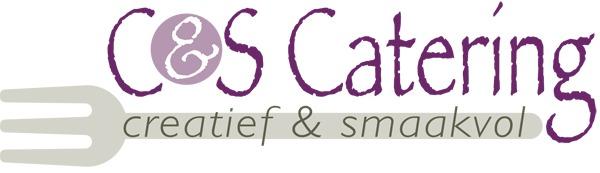 C & S Catering