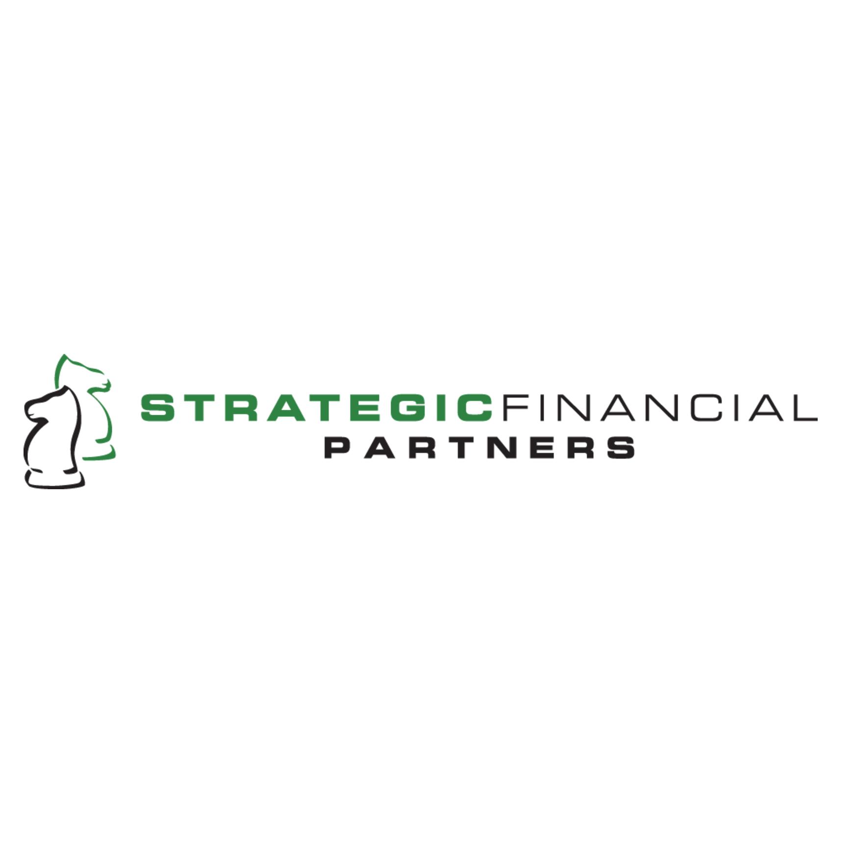 Strategic Financial Partners - Memphis, TN - Financial Advisors