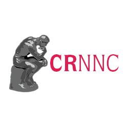 Cedar Rapids Neurologists & Neurodiagnostic Center - Cedar Rapids, IA - General or Family Practice Physicians