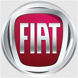 Salazar Alfa Romeo And Fiat In Avondale Az 85323