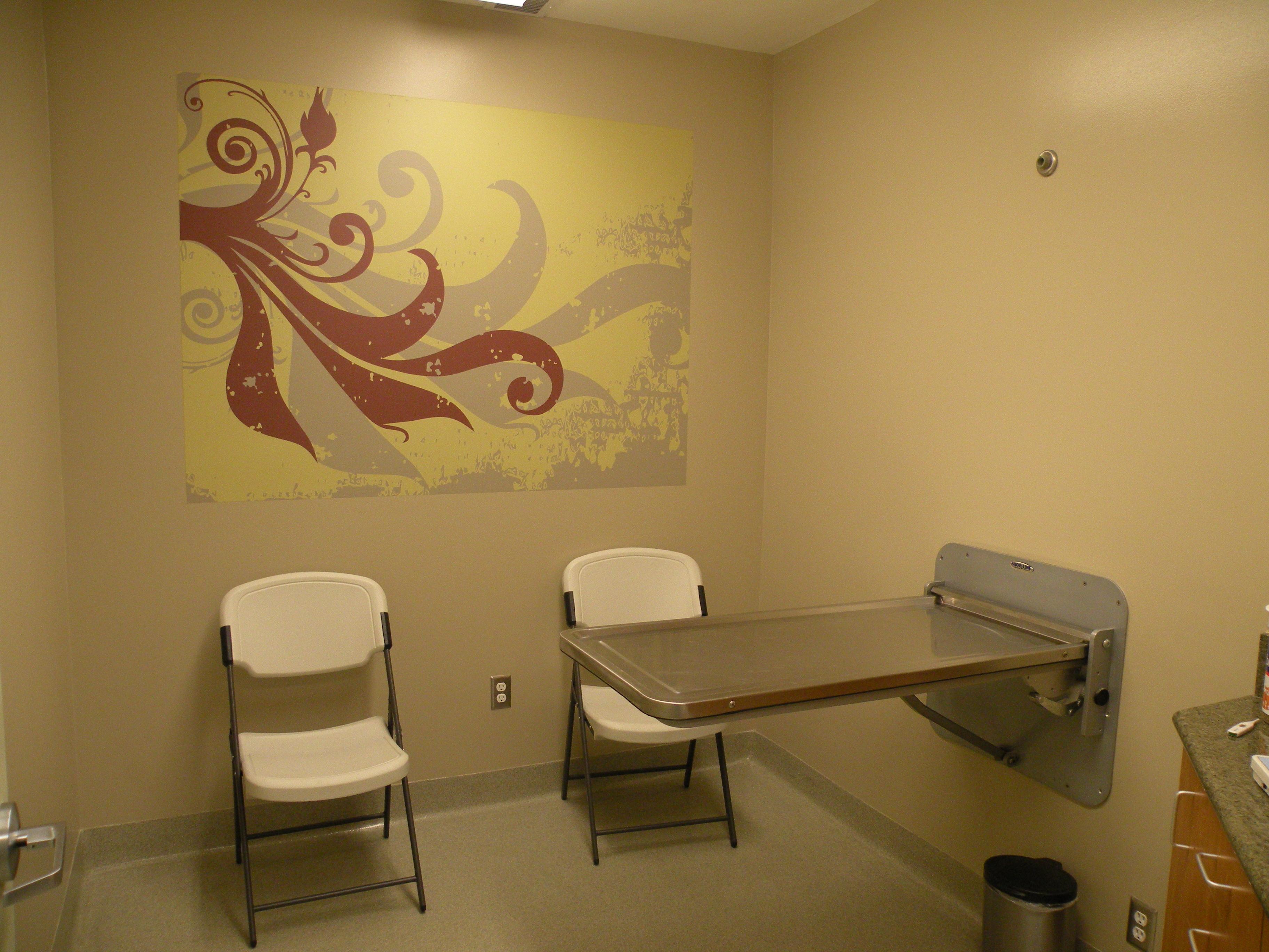 Santa Monica Pet Medical Center in Santa Monica, CA, photo #9
