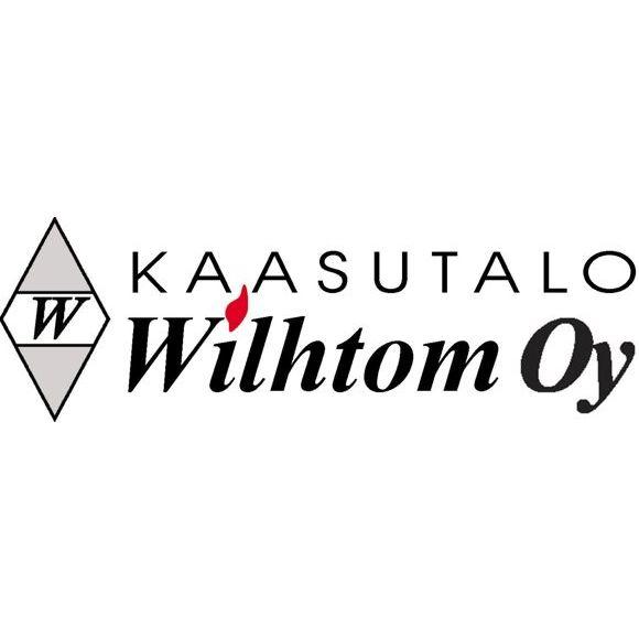 Kaasutalo Wilhtom Oy