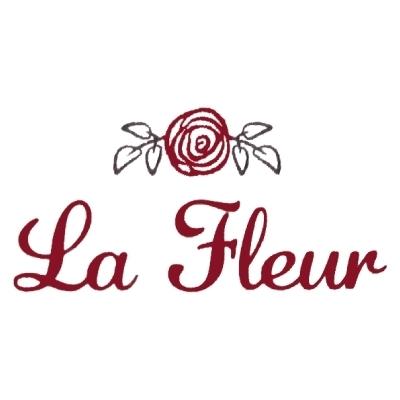 Bild zu La Fleur in Duisburg