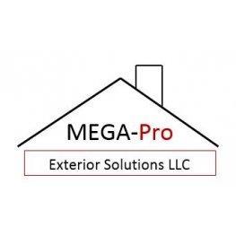 Mega-Pro  Exterior Solutions