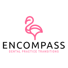 Encompass Dental Practice Transitions - Raleigh, NC 27615 - (919)395-0444 | ShowMeLocal.com