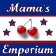 Mama's Emporium