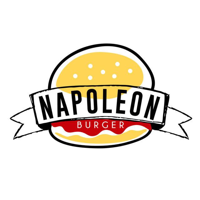 Napoleon Burger - Philadelphia, PA - Restaurants