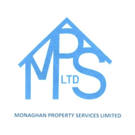 Monaghan Property Services Ltd - Manchester, Lancashire M27 6AT - 07974 418929 | ShowMeLocal.com