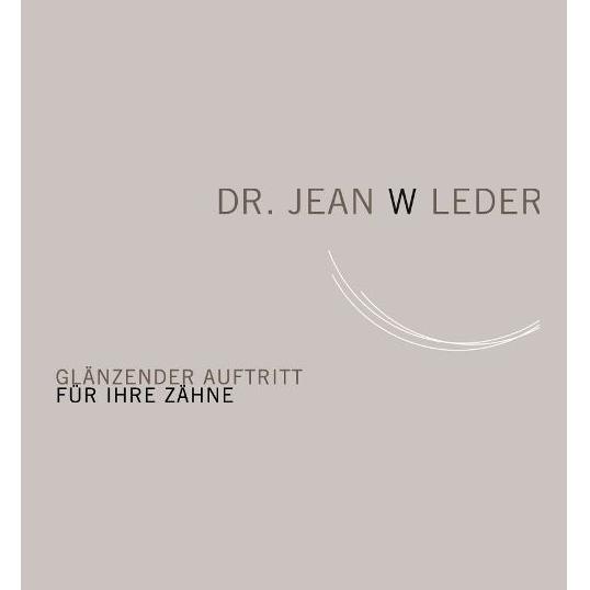 Bild zu Zahnarzt Dr. Jean W. Leder in Forchheim in Oberfranken
