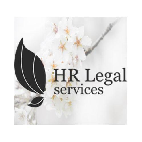 HR Legal Services Oy