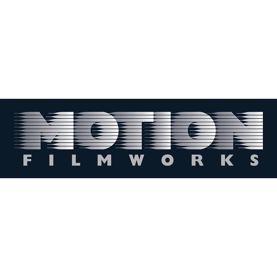 Motion Filmworks