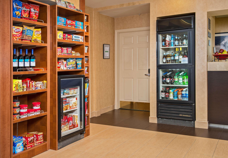 Http Www Marriott Com Hotels Travel Crwri Residence Inn Charleston